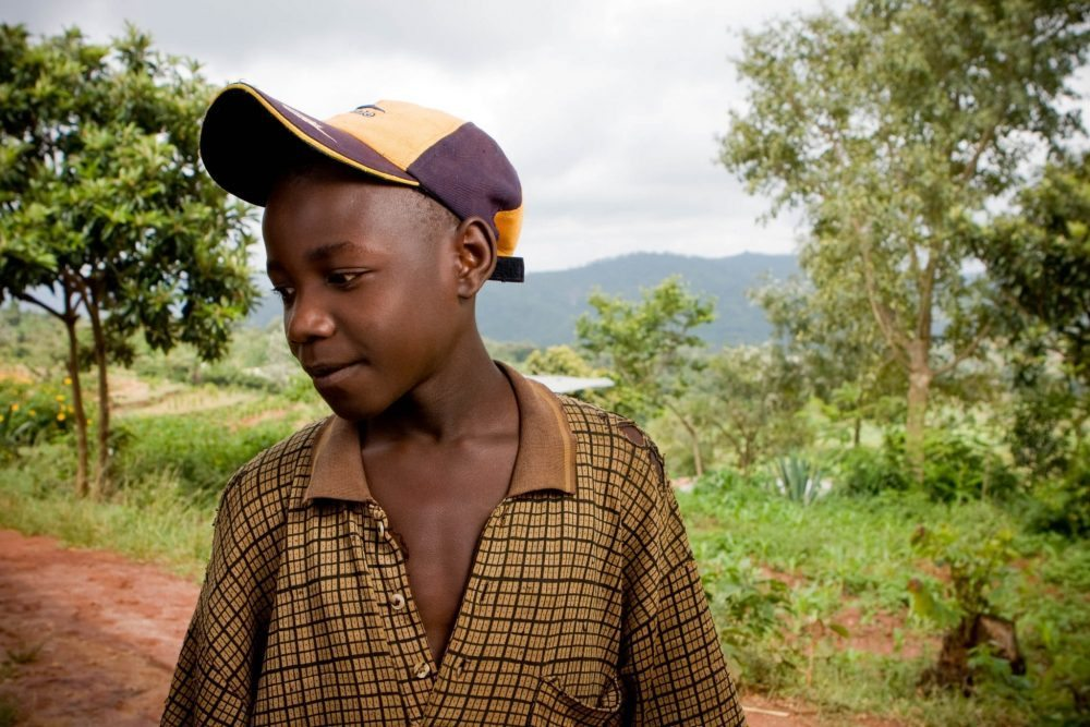 20080426-Kenya_0514-2.jpg