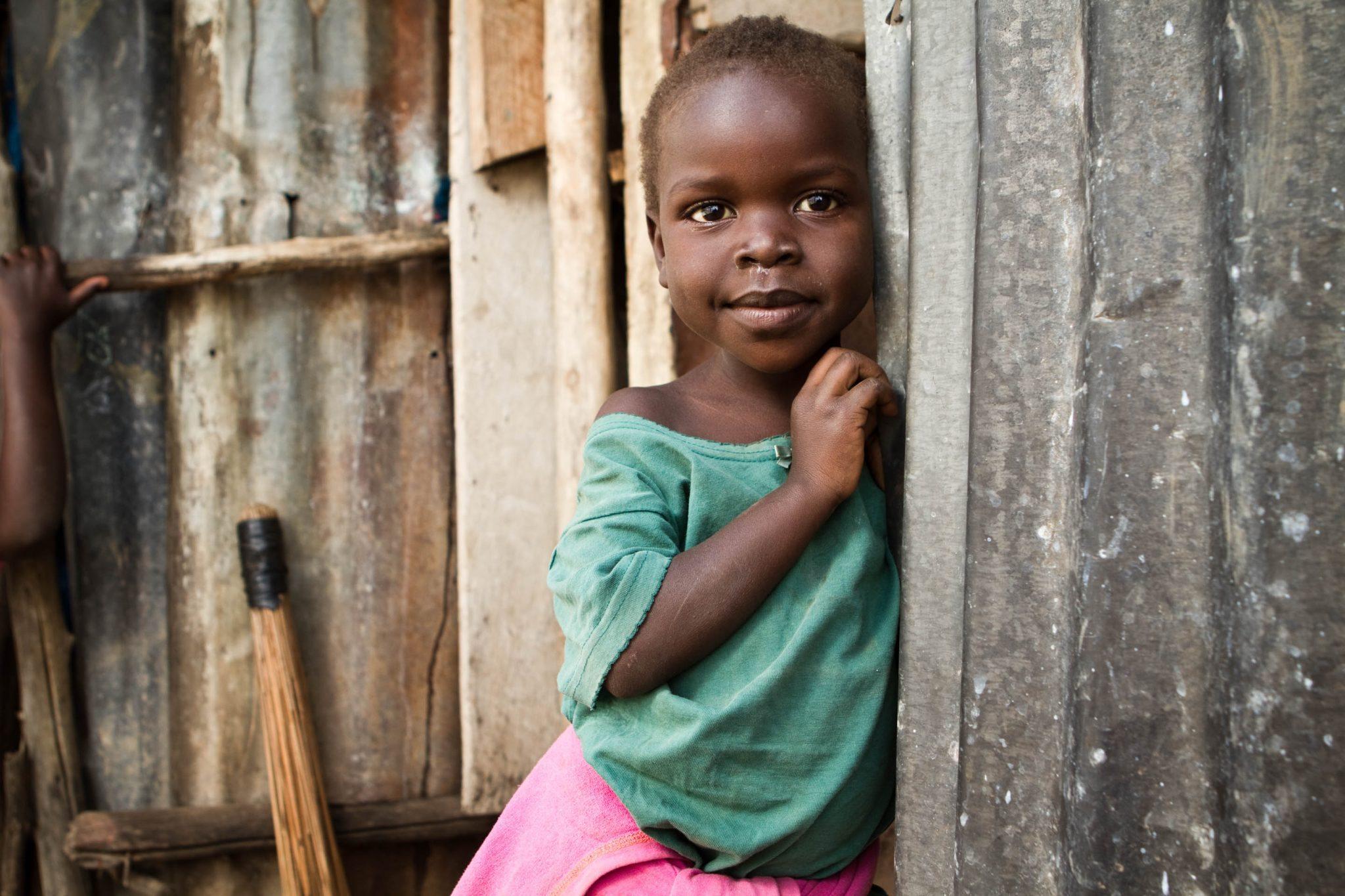 20100504_Mathare_0307-2.jpg