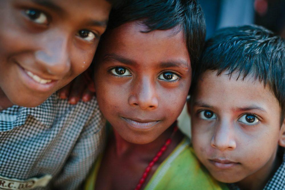 3-boys-India-1.jpg