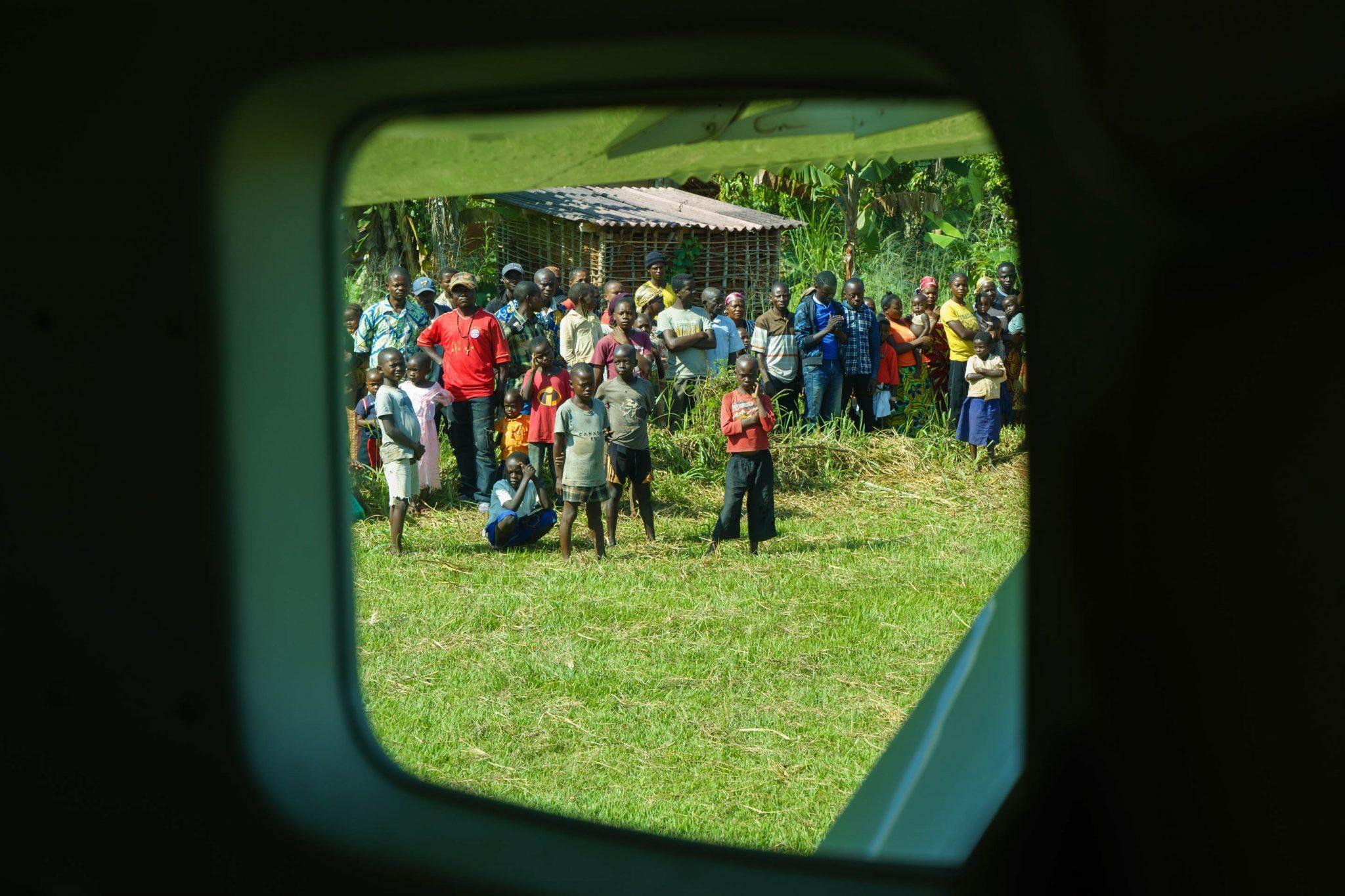 DRC-Landing-1.jpg
