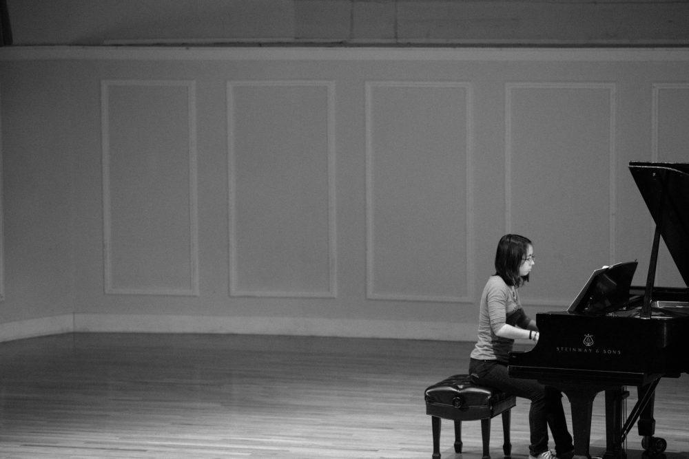 Grand-Piano-1.jpg