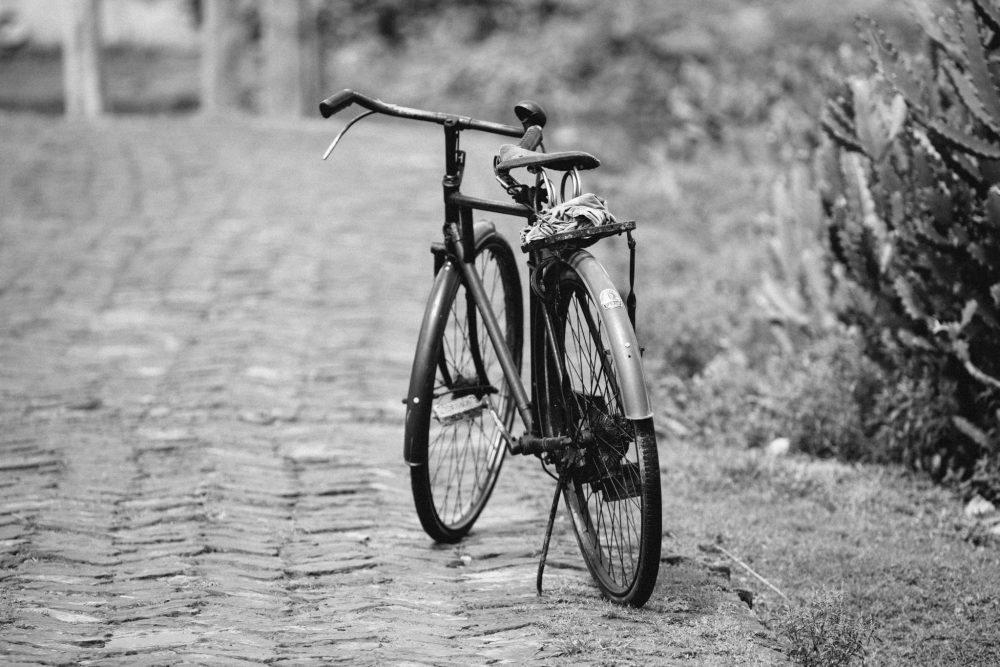 India-Bike-1.jpg
