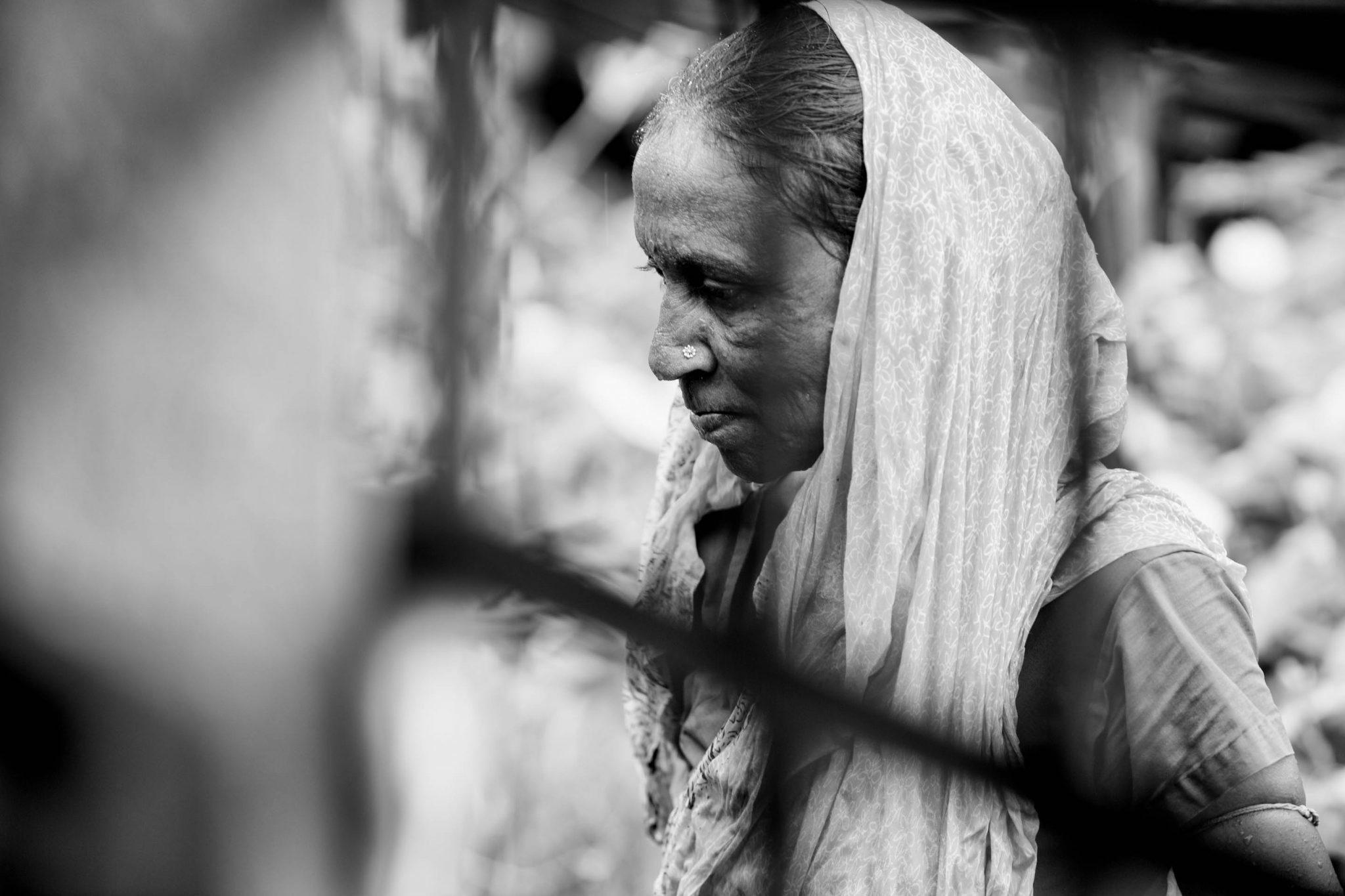 Indian-Lady-1.jpg