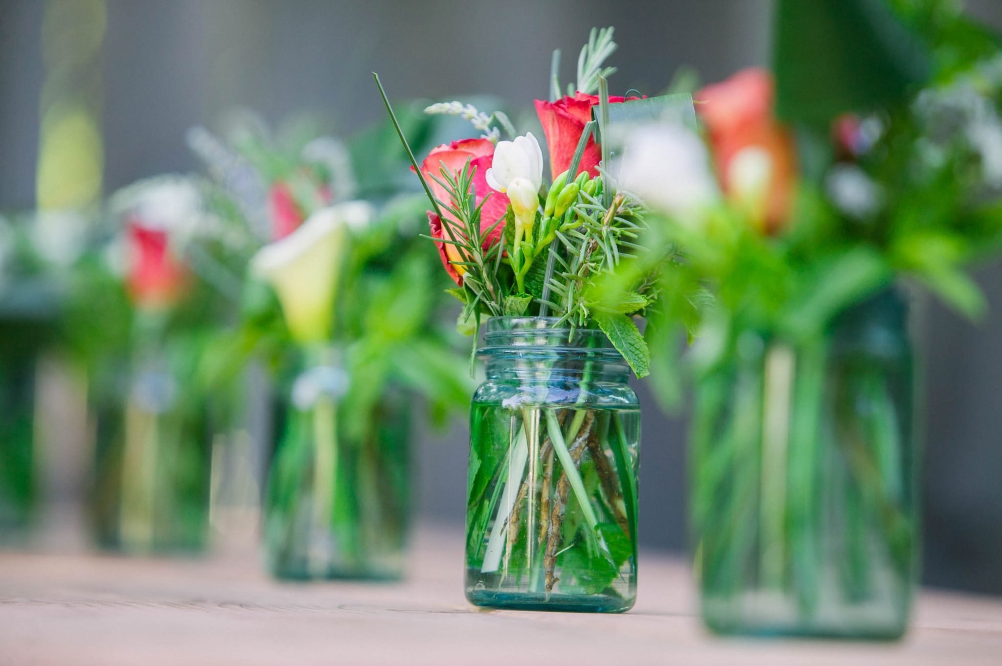 Sonoma-flowers.jpg