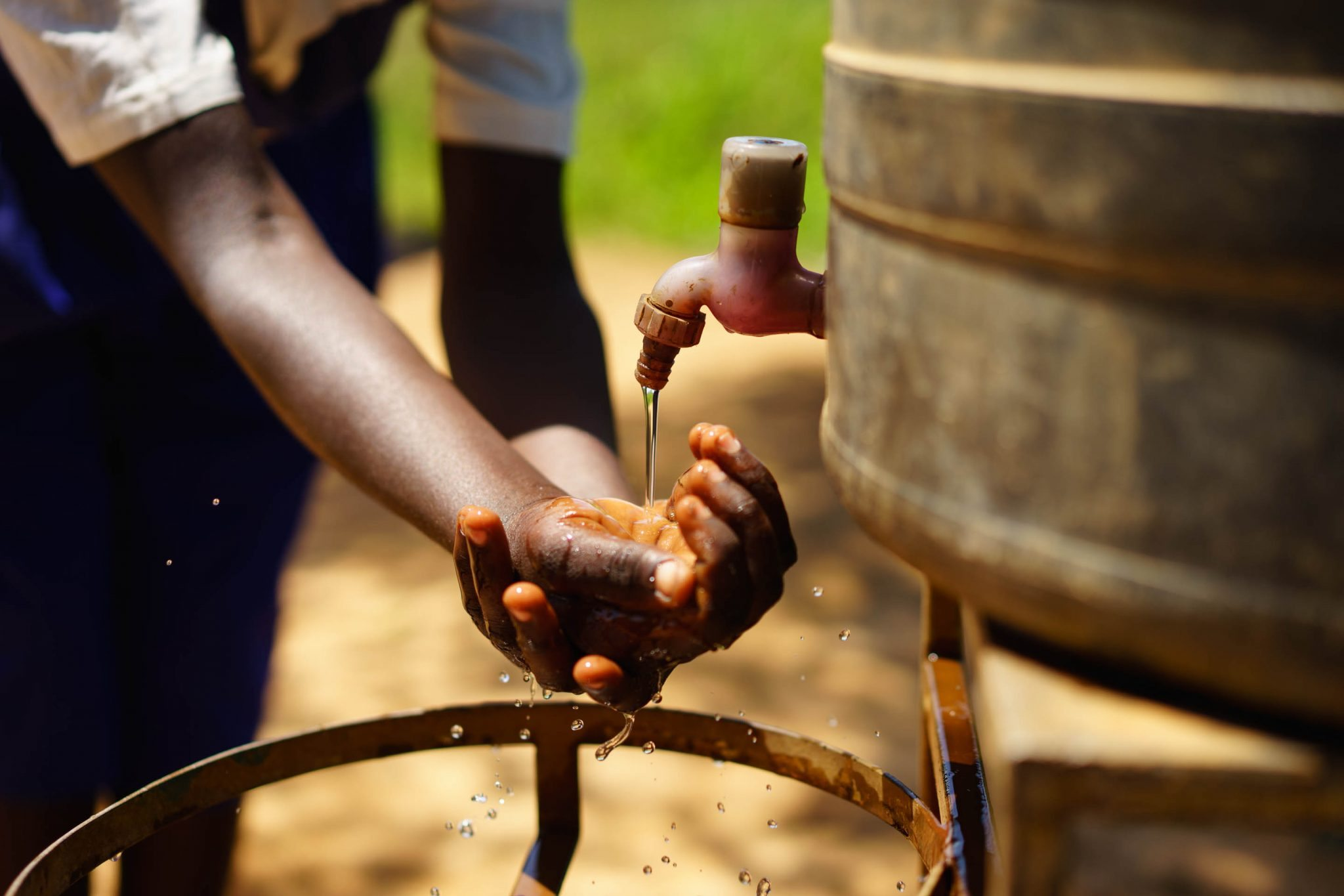 Uganda-hand-wash-1.jpg