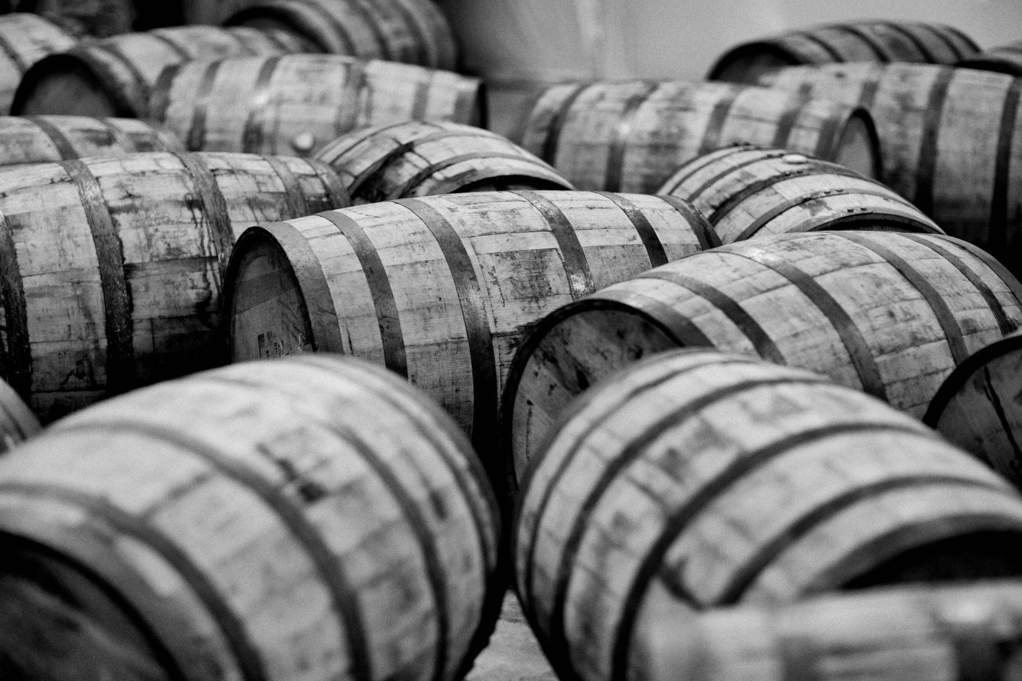 beer-barrels.jpg