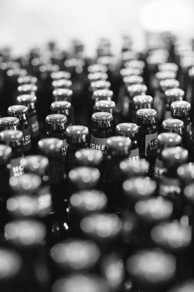 beer-run.jpg