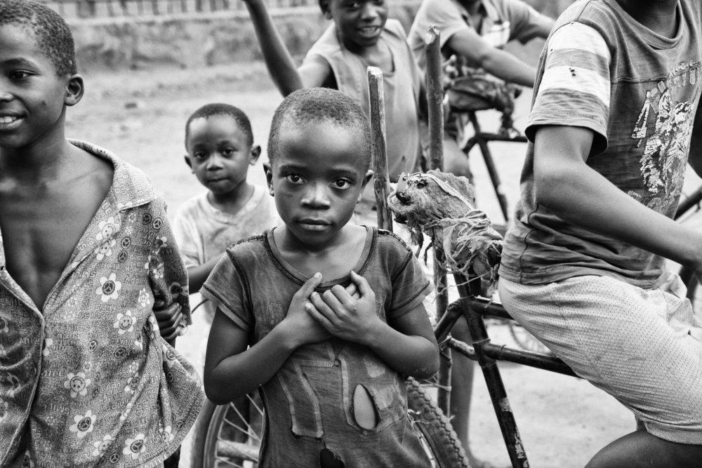 heart-in-Africa-1.jpg
