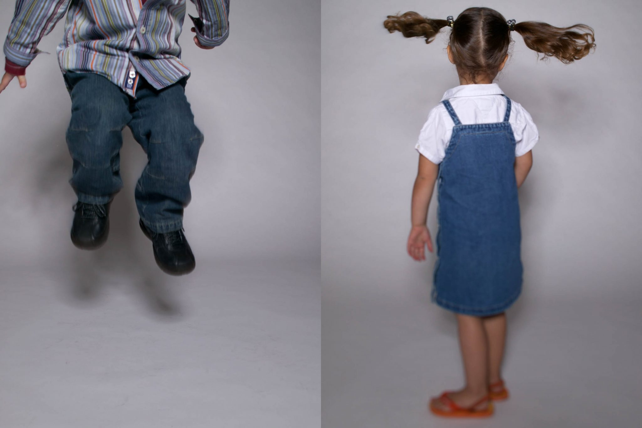 kids_motion-1.jpg