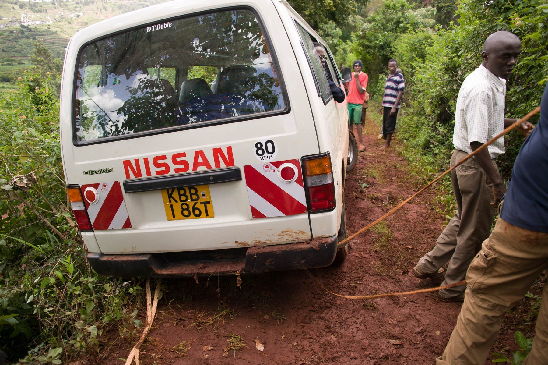 20080426-Kenya_0079-1.jpg