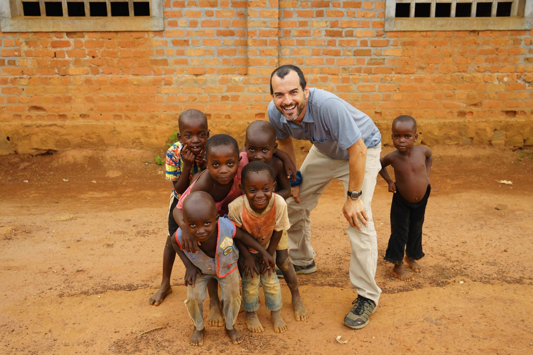 20150913_Africa-1848-1.jpg